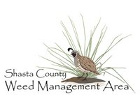 Shasta County Weed Management Area