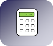 Arrears Calculator