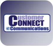 Customer Connect Box