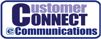 Customer Connect eCommunications