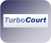 Turbo Court