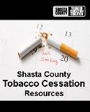 Shasta County Tobacco Resource Guide