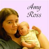 Amy Ross