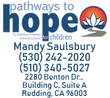 PathwaystoHopeforChildren-Mandyinfo