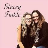 Stacey Finkle