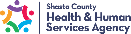 Shasta County Health and Human Services Agency