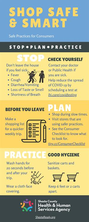 Stop Plan Practice Infographic_Approved