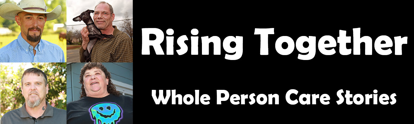 RisingTogetherBanner
