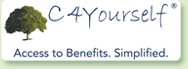 C 4 Yourself - Apply for benefits online
