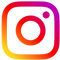 IG icon official color tiny