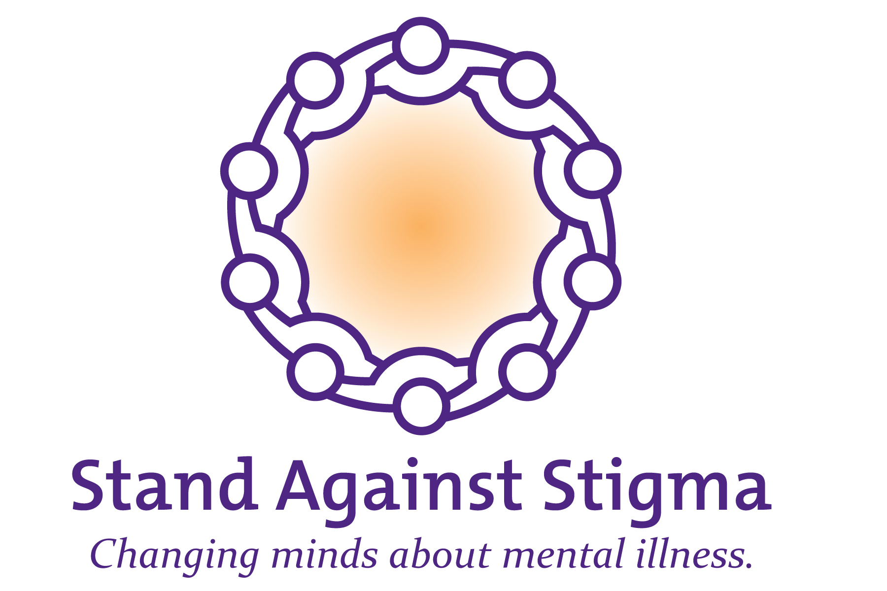 Shasta County Health And Human Services Agency Mental Health Month