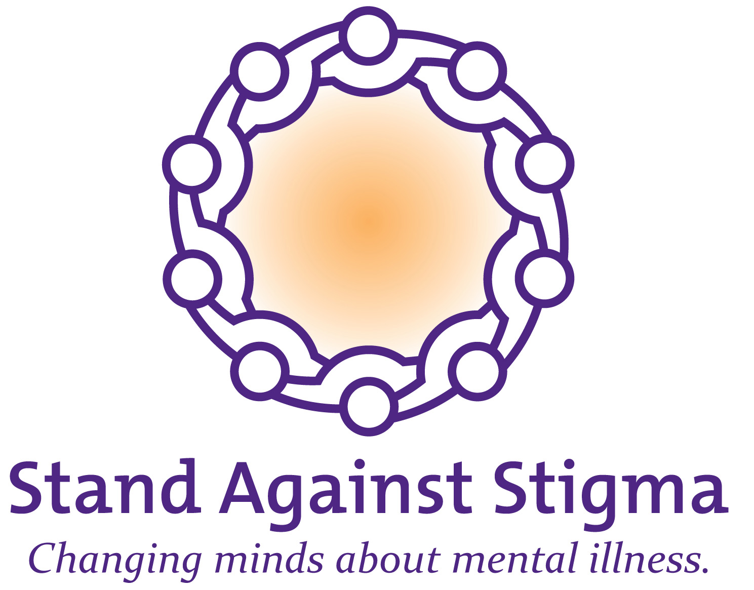Stand Against Stigma Committee