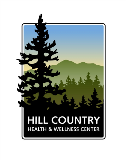 Hill Country Logo v205 Color