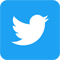 Twitter_Social_Icon_Rounded_Square_Color_TINY