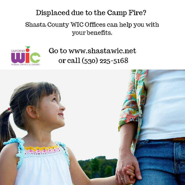 WIC for Camp Fire (002)