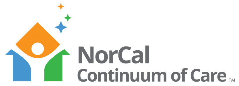NorCal Continuum of Care Logo