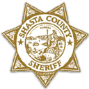 Sheriff Seal Icon