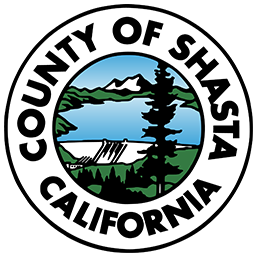 County of Shasta